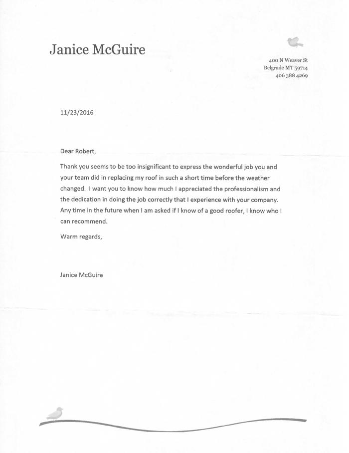 testimonial024
